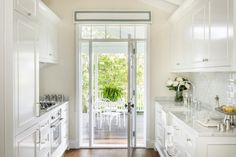 Real homes: Colleen McCutcheon from Gloria Linen & Home - The Interiors Addict