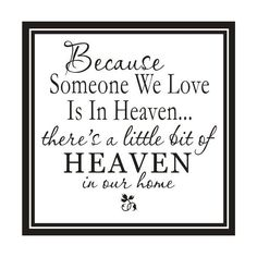 Find Inspirational Wall Decals via Polyvore