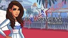 KIM KARDASHIAN HOLLYWOOD 8.2.1 Mod (Cash/Stars/Energy/Money) Apk for android    KIM KARDASHIAN HOLLYWOOD is a adventure game for android  Download last version ofKIM KARDASHIAN HOLLYWOOD8.2.1 Mod (Cash/Stars/Energy/Money) Apk for android from MafiaPaidApps with direct link  Join KIM KARDASHIAN on a red carpet adventure in Kim Kardashian: Hollywood! Create your own aspiring celebrity and rise to fame and fortune!   CREATE YOUR OWN STAR and customize your look with hundreds of style options…