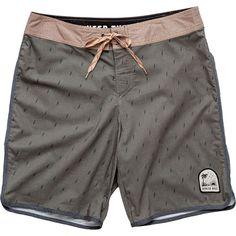 aa688bb2d0cc2 14 Best Boardshort Prints images | Mens boardshorts, Printed shorts ...