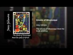 Ghosts of Mississippi - YouTube