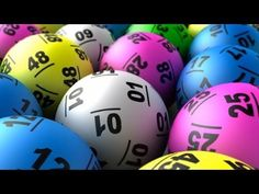 Lottery Odds  vs. Crazy things more likely to happen. Lotto Ticketmaster