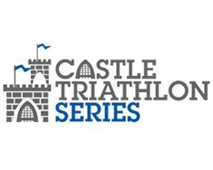 SMS enhances the competitor experience at the Castle Triathlon Series Your Message, Triathlon, Case Study, Castle, Messages, Country, Logos, Rural Area, Triathalon