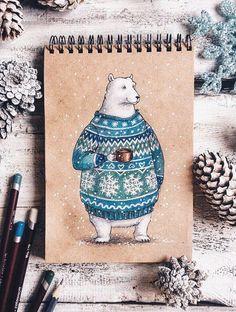 christmas mood aesthetic inspiration winter coziness ideas art