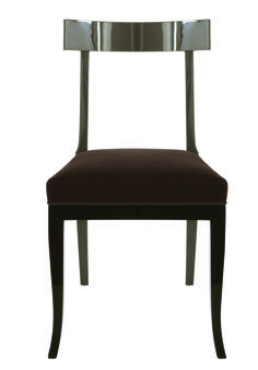 Buy The Panther from Victoria Hagan on Dering Hall