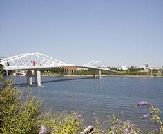 Portland has designs on a new bridge | OregonLive.com