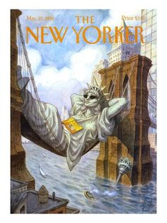peter-de-seve-the-new-yorker-cover-may-25-1998.jpg 338×450 pixels