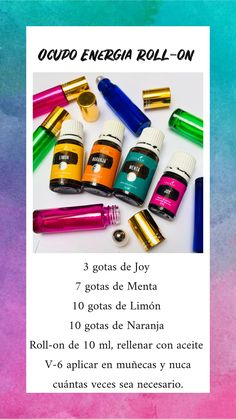 Young Living Oils, Young Living Essential Oils, Yl Oils, Doterra, Reiki, Natural Health, Aromatherapy, Baby Shower, Essential Oil Combinations