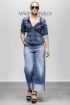 Weird Fashion, Curvy Girl Fashion, Fashion Tips, Curvy Outfits, Plus Size Outfits, Ourfit, Curvy Models, Girl With Curves, Girl Tips