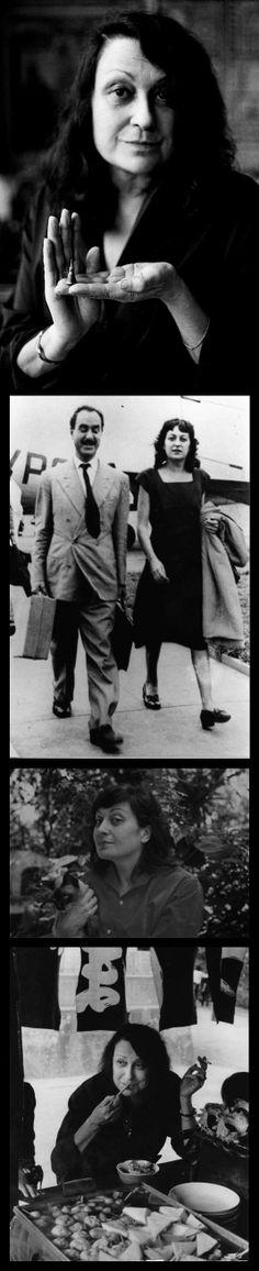 Née à Rome en 1914, Lina Bo Bardi, engagée en faveur de l'architecture moderne, part vivre à São Paulo en 1946, s'immergeant dans les idées politiques et la culture du Brésil. Elle défendait l'idée que chaque pays doit construire son identité en se fondant sur ses propres racines. Partout dans son travail, elle manifeste un sens de la vérité et de l'intégrité et tente de faire disparaître hiérarchies et divisions, et vit elle-même en accord avec ses idées sociales et artistiques.