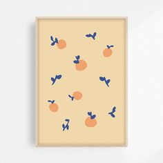 Oranges is a unique art piece. It's hand drawn on iPad Pro using Pro Create. Order Confirmation Email, Kaja, Ipad Pro, Unique Art, Mockup, Hand Drawn, How To Draw Hands, Art Pieces, Colours