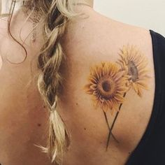Tattoos Best Small Tattoo Placement Ideas for Female Next ideas. Are Ankle Tattoos Trashy Small Tattoo Placement, Cool Small Tattoos, Small Tattoo Designs, Art Designs, Hot Tattoos, Trendy Tattoos, Body Art Tattoos, Ankle Tattoos, Female Tattoos