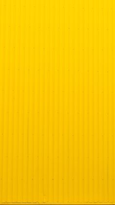 Yellow Wallpaper For Iphone pictures in the best available resolution. We have a massive amount of desktop and mobile Wallpapers.
