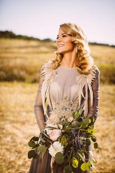 Организация свадьбы за городом Киев — свадебное агентство Make my day