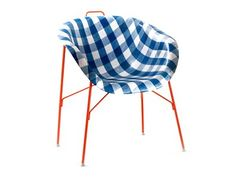 euphoria chair by paola navone