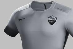 10 mejores imágenes de Camisetas de fútbol  9fd06cf624621