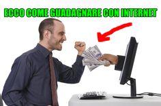 Lavoro on-line | Blog di newservicebroker