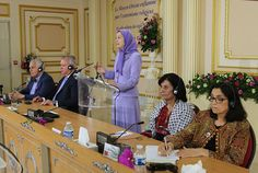 """Conference: """"Middle East Burning in flames of Religious Extremism; Iranian Regime's destructive Role, Roots & Solutions"""" In a conference on June 14, entitled """"Middle East Burning in the flames of Religious Extremism, Iranian Regime's destruct..."""