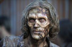The Walking Dead (TV Series 2010– ) - Photo Gallery - IMDb