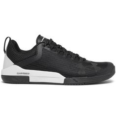 best service d9c08 47074 UNDER ARMOUR .  underarmour  shoes  running