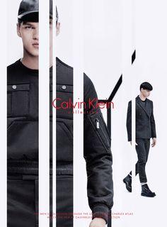 Calvin-Klein-Collection-FW15-Campaign_fy2
