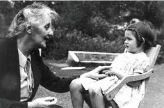 Melanie Klein, 1945  Melanie Reizes Klein (1882–1960) was an Austrian-born British psychoanalyst who devised novel therapeutic techniques for children that had an impact on child psychology and contemporary psychoanalysis. (wikipedia)