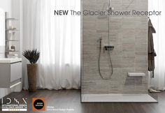 WETSTYLE | Designer Bathrooms – Modern and Contemporary Bathtubs, Lavatories, Vessel Sinks, Showers and Bathroom Furniture