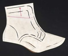 Brown Sandals, Shoes Sandals, Make Your Own Shoes, Shoe Pattern, Designer Boots, Leather Shoes, Mascara, Footwear, Patterns