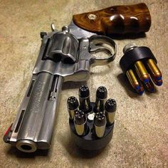 4943 Best revolvers images in 2019   Hand guns, Handgun, Gun