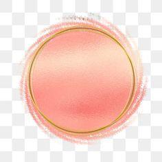 Rose Gold Painting, Gold Watercolor, Pink Roses Background, Spice Jar Labels, Rose Clipart, Frame Border Design, Rose Gold Frame, Design Floral, Geometric Logo