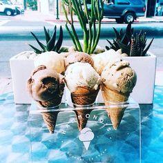 kaftanned:  Hot day cravings! #kaftanned