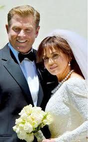 Is marie osmond still married