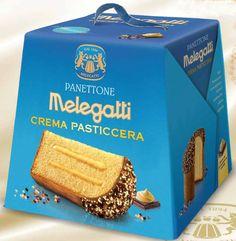 #Melegatti: nuovo look e nuovi prodotti per il #Natale2013.