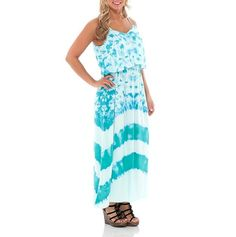 watercolor maxi <3