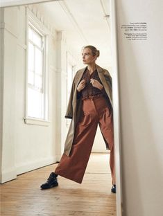 Anna-Mila-Guyenz-Modeling11.jpg