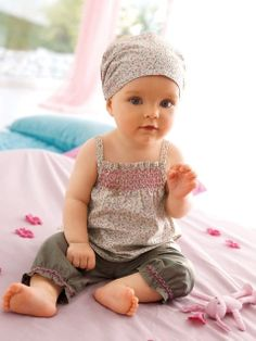 104848203d 81 Best Baby and Kids Clothes images