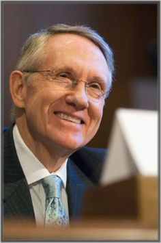 According to numerous news stories, Reid has blocked an attempt by Republicans from closing a tax loop hole that gave away $4.2 BILLION of our hard earned tax money to illegal aliens! The scam is simple. Hispanics come into this country illegally, get themselves an Individual Tax Number from the IRS (because they can't get a social security number without proper documentation), and then proceed to claim as many dependents as they want. This allows them to obtain some pretty hefty r