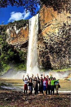 Brazil - Sharing the Good News! Matthew 24:14 ~ JW.ORG