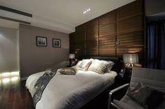modern home interior design interior design ideas for bedrooms