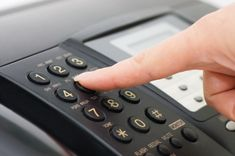 What Google Fax Number Should You Use? Fax Number, Numbers, Google