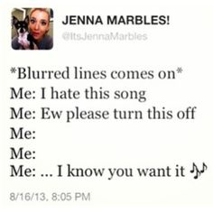 1000 Images About Marbles Kermit Amp Jenna On Pinterest