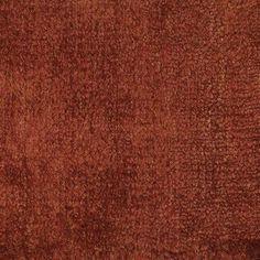 "Chandra Capra Brown Area Rug Rug Size: 7'9"" x 10'6"""