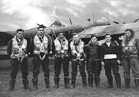 Ake ake kia kaha is also the marching song of the Maori Battalion, whose 3500 members went on to win fame in World War Two as shock troops in Greece, Crete, North Africa and Italy. The Spitfires, North Devon, The Great Escape, Battle Of Britain, Fighter Pilot, Royal Air Force, North Africa, World War Two, Maori
