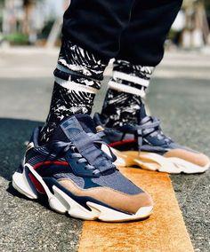 zapatillas converse hombres autenticas