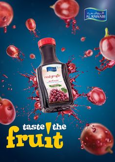 Al Rawabi Campaign Juice Packaging, Beverage Packaging, Brand Packaging, Ad Design, Flyer Design, Branding Design, Ads Creative, Creative Posters, Modern Graphic Design
