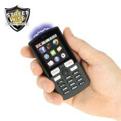 mobile spy x series 86