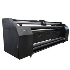 Best Cheap A3 size WER EP2000T digital printers for t-shirts in Kenya   Image of Cheap A3 size WER EP2000T digital printers for t-shirts in Kenya Unequal in efficiency Cheap A3 size WER EP2000T digital printers for t-shirts sell to Kenya with superior materials and most up-to-date technologies to be distributed all over the world. Every single of our solutions are topic to stringent technical manage made, there is no any unnecessary quality challenges.  More…
