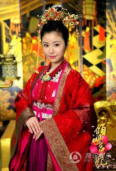Image result for The Glamorous Imperial Concubine