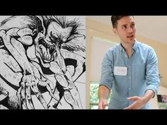 Crit Quickies are free, 1 min. audio critiques by the Art Prof staff.Submit! Post your art on Instagram w/ @art.prof, &#critquickie. Or, you can post your artwork on our Facebook page. Watch…
