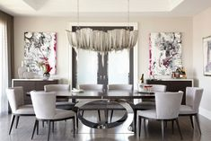 Why Italian-Style Home Decor Is So Popular - http://freshome.com/2014/08/07/why-italian-style-home-decor-is-so-popular/